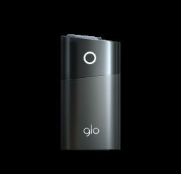 glo™ Series 2.0